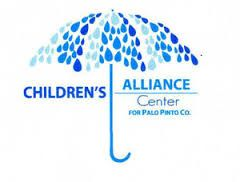 Childrens Alliance Center for Palo Pinto County