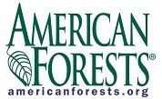 AmericanForests.org